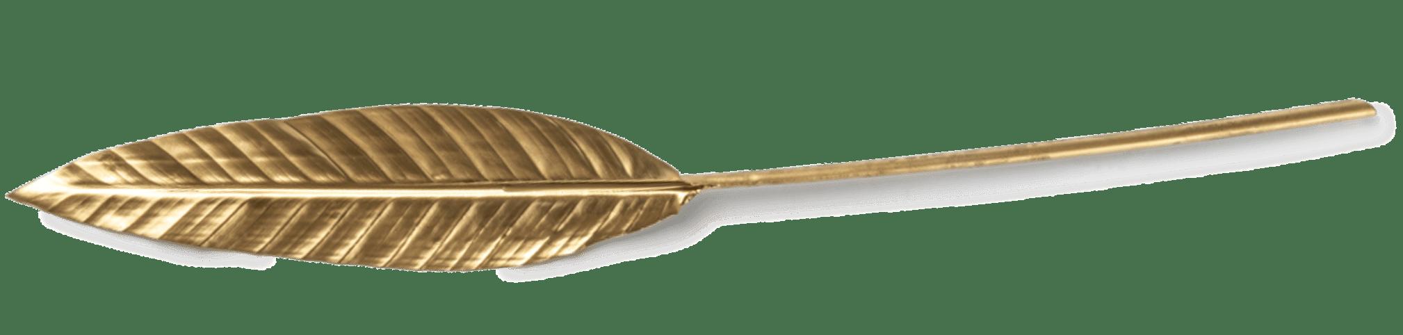 brautfrisuren-leaf@2x-min