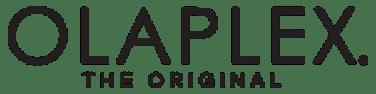 logo-olaplex_theoriginal@2x-min