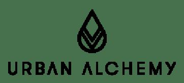 logo-urban-alchemy@2x-min