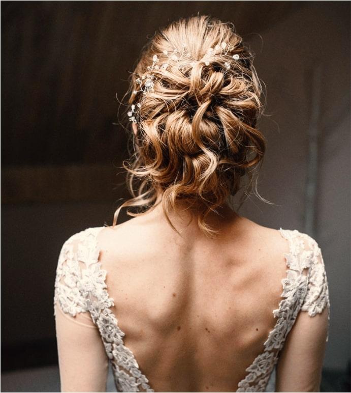 wedding-hair-long@2x-min