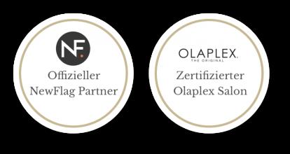 Offizielle Partnerschaften 2x-min